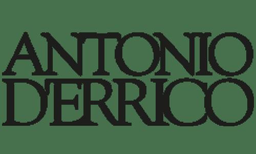 Anotnio-derrico