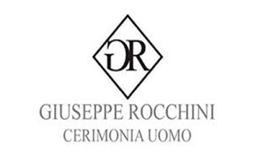 Giuseppe-Rocchini