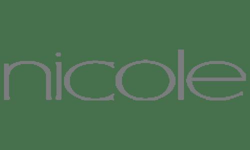 i-love-nicole